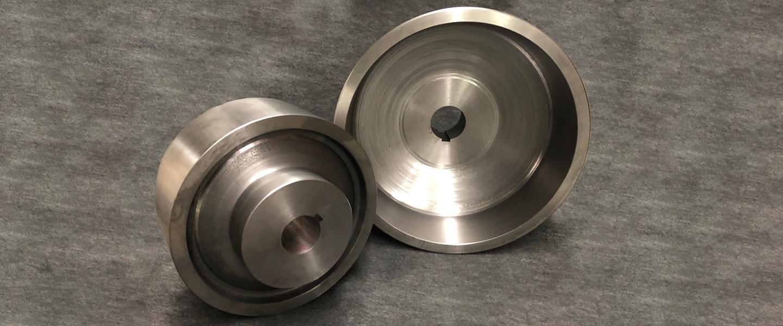 Industrial Brake Company